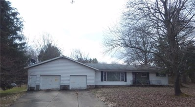 3476 Tee Dr, Akron, OH 44333 - MLS#: 4042407