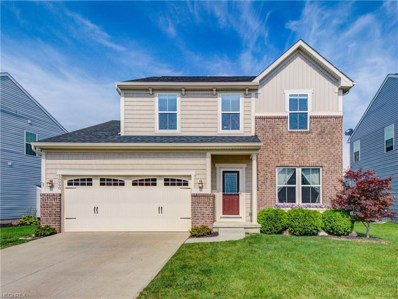 36990 Tail Feather Dr, North Ridgeville, OH 44039 - MLS#: 4042414