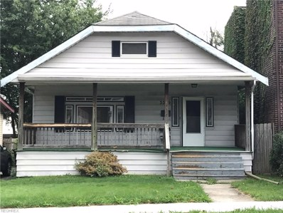 3329 W 111th St, Cleveland, OH 44111 - MLS#: 4042421