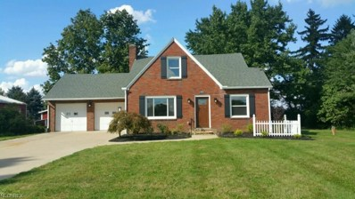 9890 W High St, Orrville, OH 44667 - MLS#: 4042428