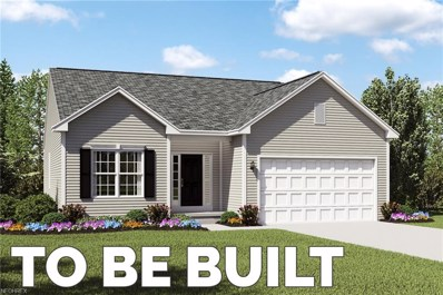 9940 Forest Valley Ln, Streetsboro, OH 44241 - MLS#: 4042463