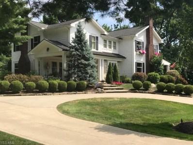 9054 Highland Dr, Brecksville, OH 44141 - MLS#: 4042469