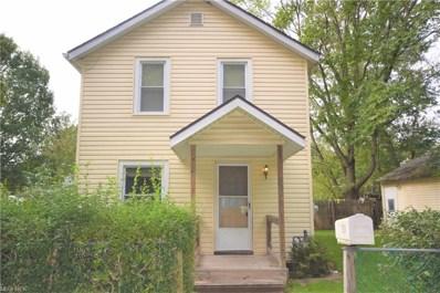 1034 Kubler Trl, Akron, OH 44312 - MLS#: 4042493