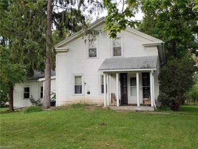 347 N Huntington St, Medina, OH 44256 - MLS#: 4042499