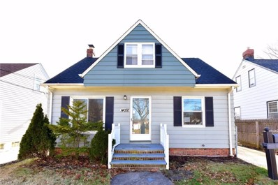 14032 Rockside Rd, Maple Heights, OH 44137 - MLS#: 4042509