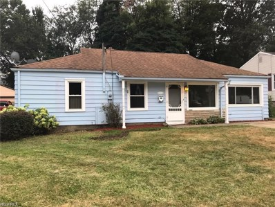 2698 Robindale Ave, Akron, OH 44312 - MLS#: 4042512