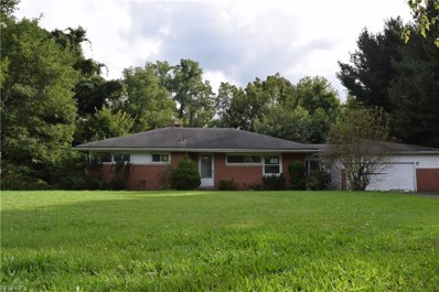 36100 Maplegrove Rd, Willoughby Hills, OH 44094 - MLS#: 4042522