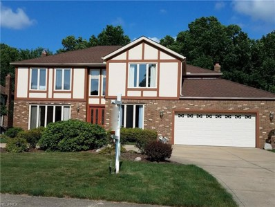 1827 Coes Post Run, Westlake, OH 44145 - MLS#: 4042548