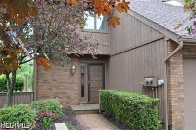 4472 Willow Creek, Warren, OH 44484 - MLS#: 4042583
