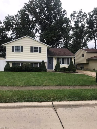 5946 Rosebelle Ave, North Ridgeville, OH 44039 - MLS#: 4042584