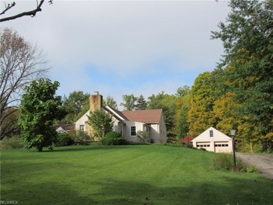 12550 Sperry Rd, Chesterland, OH 44026 - MLS#: 4042713