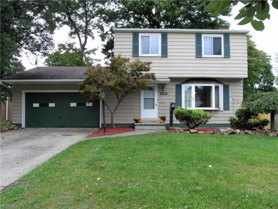 6538 Southway Ct, Brook Park, OH 44142 - MLS#: 4042735