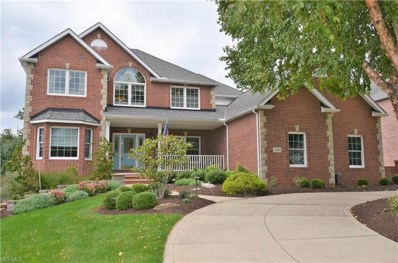 20484 Scott Dr, Strongsville, OH 44149 - MLS#: 4042778