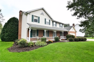 13232 Prince Georges Ave NORTHWEST, Uniontown, OH 44685 - MLS#: 4042795