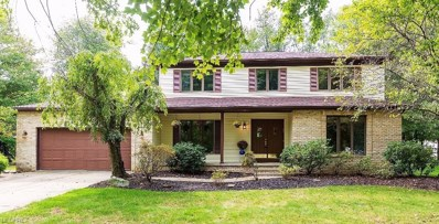 6308 Coldstream Dr, Highland Heights, OH 44143 - MLS#: 4042796