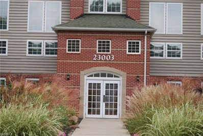 23003 Chandlers Ln UNIT 228, Olmsted Falls, OH 44138 - MLS#: 4042799