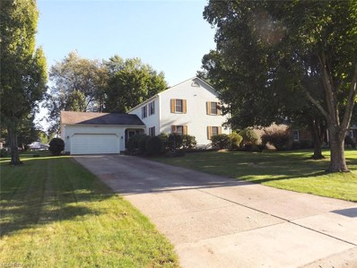 6158 Granite St NORTHWEST, Canton, OH 44718 - MLS#: 4042807