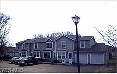 3144 Woodland Trl UNIT C, Cortland, OH 44410 - MLS#: 4042817