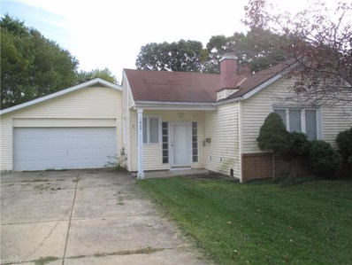 1047 Garden Rd, Willoughby, OH 44094 - MLS#: 4042818