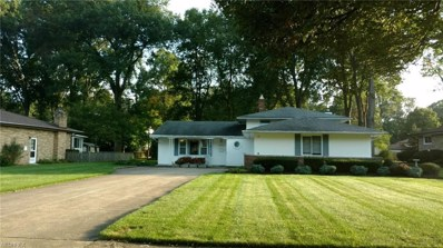 28063 Wisteria Dr, North Olmsted, OH 44070 - MLS#: 4042823