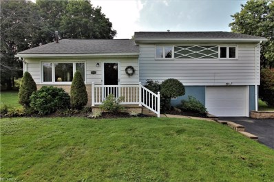 1366 N Plainview Dr, Copley, OH 44321 - MLS#: 4042832
