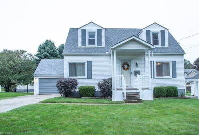 2189 Quayle Dr, Akron, OH 44312 - MLS#: 4042893