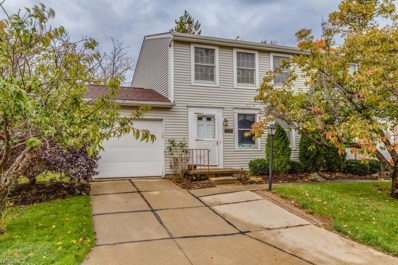 7046 Woodthrush Ave, Concord, OH 44077 - MLS#: 4042894