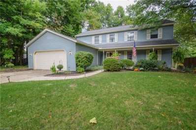 26148 Tallwood Dr, North Olmsted, OH 44070 - MLS#: 4042951