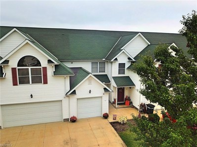 16498 Cottonwood Pl, Middlefield, OH 44062 - MLS#: 4042961