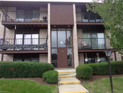 16340 Heather Ln UNIT S202, Middleburg Heights, OH 44130 - MLS#: 4042973