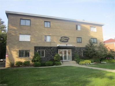 20312 Lorain Rd UNIT 105, Fairview Park, OH 44126 - MLS#: 4043070