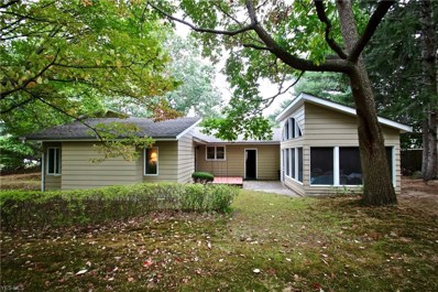 25 Melrose Dr, Painesville Township, OH 44077 - MLS#: 4043079
