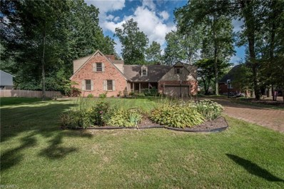 7714 Bricker Rd NORTHWEST, Massillon, OH 44646 - MLS#: 4043164