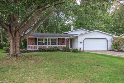 6432 Curtiss Ct, Mentor, OH 44060 - MLS#: 4043177