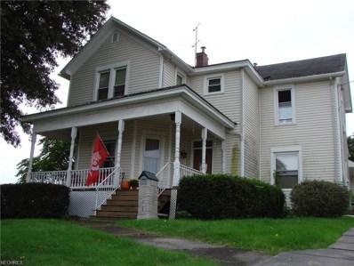 148 S Marietta St, St. Clairsville, OH 43950 - MLS#: 4043188