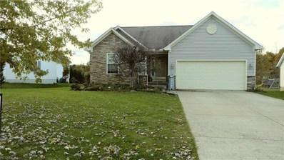 14786 Glen Valley Dr, Middlefield, OH 44062 - MLS#: 4043226