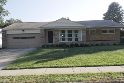 22289 Blossom Dr, Rocky River, OH 44116 - MLS#: 4043271