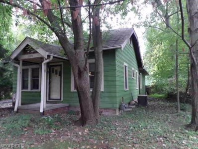 5589 Wellesley Ave, North Olmsted, OH 44070 - MLS#: 4043289