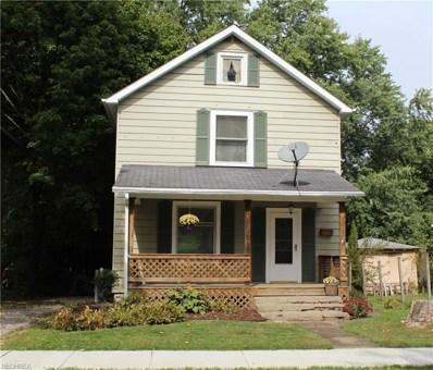 1256 Mound St, Salem, OH 44460 - MLS#: 4043303