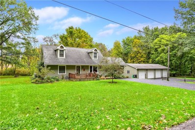 7120 Cool Rd, Canfield, OH 44406 - MLS#: 4043319