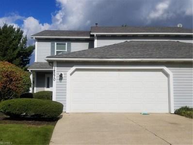 14270 Bent Tree Ct, Strongsville, OH 44136 - MLS#: 4043340
