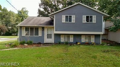 5901 Rosebelle Ave, North Ridgeville, OH 44039 - MLS#: 4043364