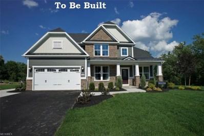 9409 Winfield Ln, North Ridgeville, OH 44039 - MLS#: 4043378