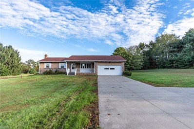 1865 Limbach Rd, New Franklin, OH 44216 - MLS#: 4043394