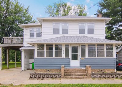 170 E 316th St, Willowick, OH 44095 - MLS#: 4043426