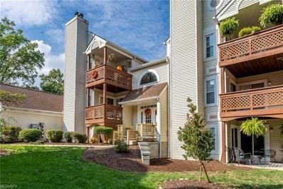 1316 Cedarwood Dr UNIT C1, Westlake, OH 44145 - MLS#: 4043483
