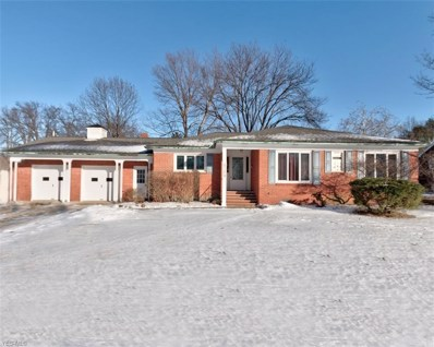 4709 Highland Dr, Willoughby, OH 44094 - MLS#: 4043498