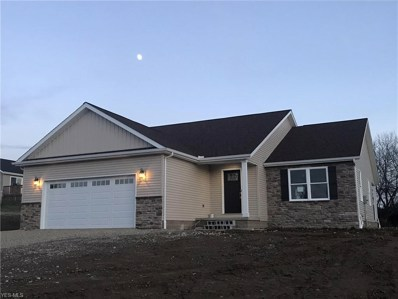 2918 Standish Ave SOUTHWEST, Canton, OH 44706 - MLS#: 4043517