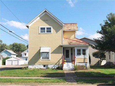 323 6th St NORTHWEST, New Philadelphia, OH 44663 - MLS#: 4043544