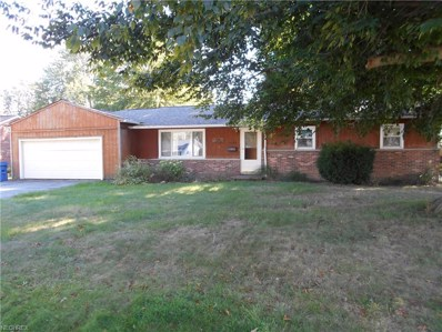 7544 Miami Rd, Mentor-on-the-Lake, OH 44060 - MLS#: 4043571